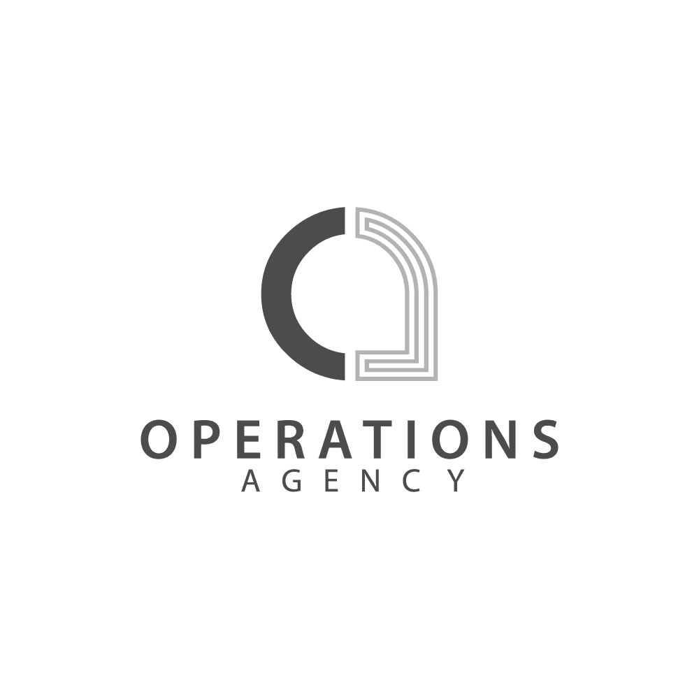 Operations Agency